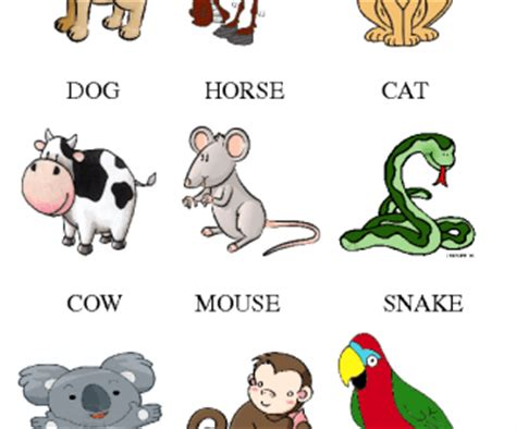 Essay prompt for animal farm